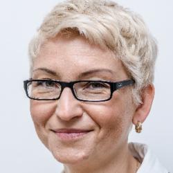 dietetyk Agnieszka Białek