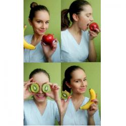 dietetyk Emilia Kliczewska