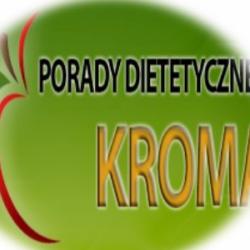 dietetyk Bartosz Kroma