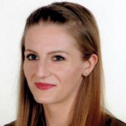 dietetyk Anna Raywer