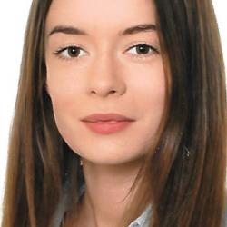 dietetyk Joanna Pancerz