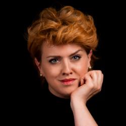 dietetyk Alicja Kalińska