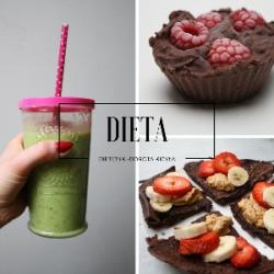 dietetyk Dorota Kicyła