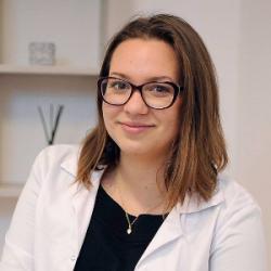 dietetyk Alicja Jędruch