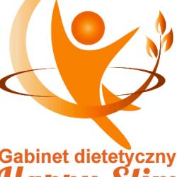 dietetyk Magda Wojtiuk