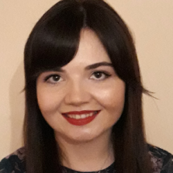dietetyk Sylwia Wrzalska