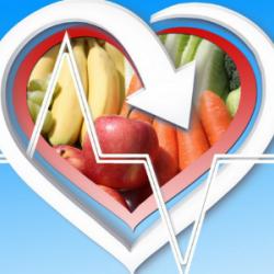 dietetyk Poradnia Dietetyczna Karotka