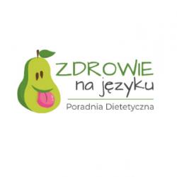 dietetyk Monika Jurszewicz