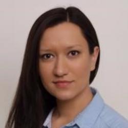 dietetyk Natalia Pietrzak