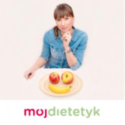 dietetyk Ewa Olszak