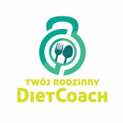 dietetyk Twój Rodzinny DietCoach Tomasz Niklas