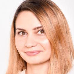 dietetyk Natalia Replin