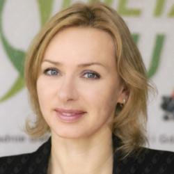 dietetyk Weronika Weremko-Oszuścik