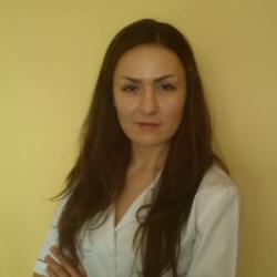dietetyk Karolina Bednarowicz
