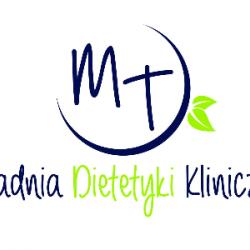 dietetyk Magdalena Tomczyk