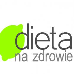 dietetyk Monika Więckowska