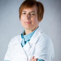 dietetyk Katarzyna Gałecka