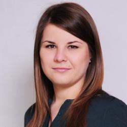 dietetyk Daria Jaroszewska