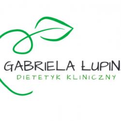 dietetyk Gabriela Łupina