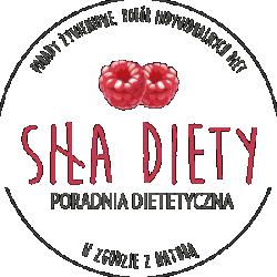 dietetyk Magdalena Kawa Justyna Filip