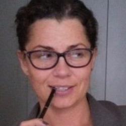 dietetyk Magdalena Radziszewska