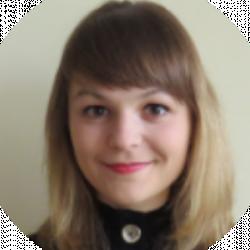 dietetyk Natalia Niezbecka