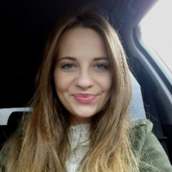 dietetyk Milena Kryś