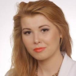 dietetyk Ewelina Stępkowska
