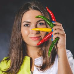 dietetyk Joanna Kowalska