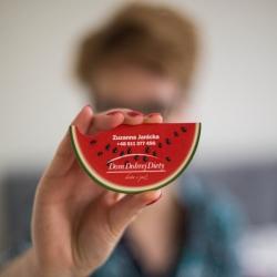 dietetyk Zuzanna Janicka