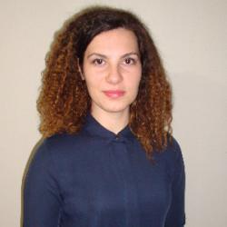 dietetyk Natalia Mejna