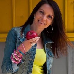 dietetyk Joanna Skałecka Trenerka Zdrowej Diety
