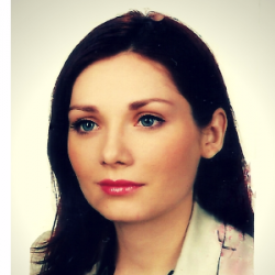 dietetyk Magdalena Socha-Sala