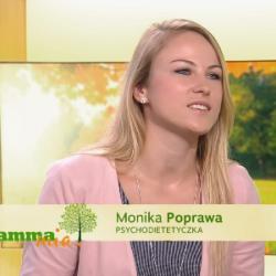 dietetyk Monika Poprawa
