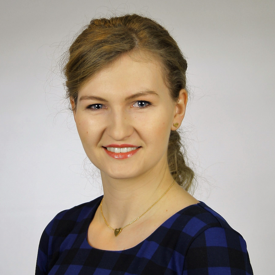 dietetyk Joanna Skoczylas