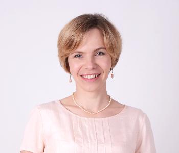 dietetyk Gabriela Nowakowska