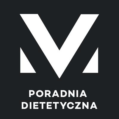dietetyk Jakub Mauricz