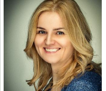 dietetyk Katarzyna Haczkiewicz
