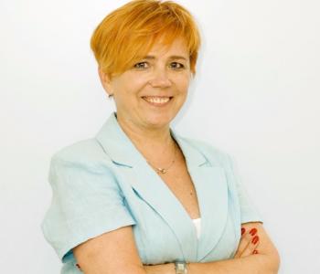 dietetyk Beata Śpiewak