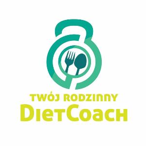 DietetykTwój Rodzinny Dietcoach Tomasz Niklas