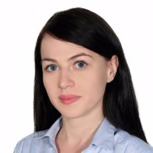 dietetyk Milena Suchowiecka