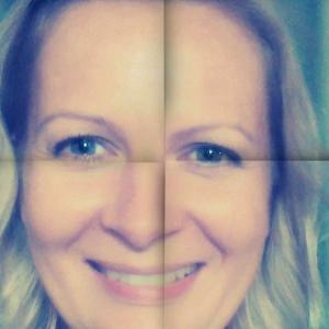 dietetyk Katarzyna Gediga