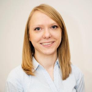 dietetyk Monika Hajduk