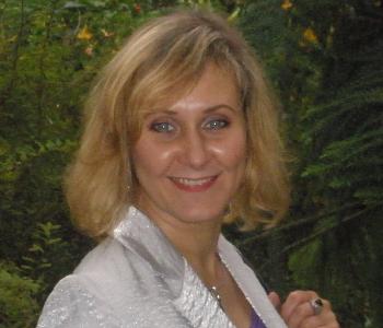 dietetyk Katarzyna Kurcewicz