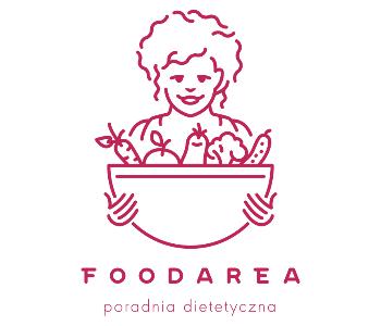 dietetyk Małgorzata Różańska