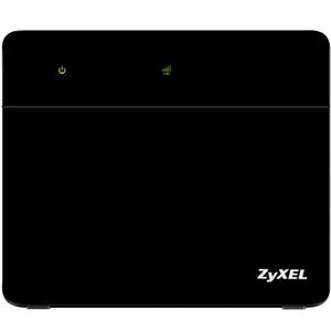 ZyXEL VMG8924-B10A