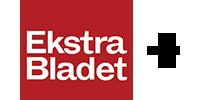 Ekstrabladet +