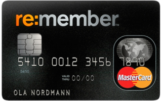 Lån penge fra Re:member