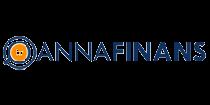 Lån penge fra Anna finans