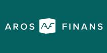 Lån penge fra Aros Finans